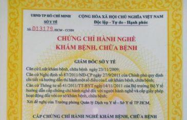 chung chi hanh nghe kham chua benh 1 e1565588979900
