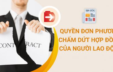 don phuong cham dut hdld 0104103001