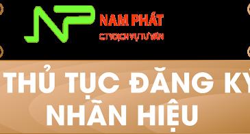 thu tu dang ky logo