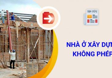 xay nha khong phep bi xu ly the nao 0604160146